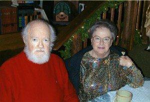 Bob and Gloria