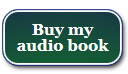 Order audio book here
