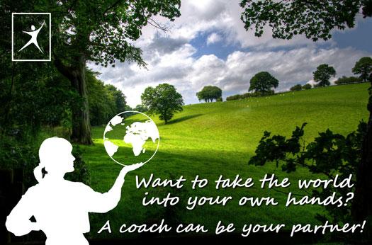 asheville_success_coaching